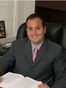 Hollywood Criminal Defense Attorney Brett Michael Schwartz