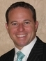Palm Beach Insurance Law Lawyer Robert Steven Horwitz