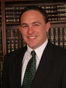 Fort Lauderdale Litigation Lawyer Paul K. Silverberg