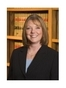 Gainesville Criminal Defense Attorney Rebecca Ann Fletcher