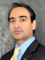 Florida Immigration Attorney Shahzad Ahmed