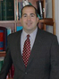 Delray Beach Elder Law Attorney Todd R. Zellen