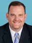 Cooper City Commercial Real Estate Attorney Adam J. Ouellette