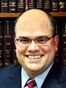 Saint Johns County Estate Planning Attorney Douglas Aaron Oberdorfer