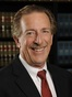 Florida Contracts Lawyer Richard Paul Zaretsky
