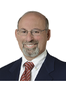 Hollywood Construction / Development Lawyer Bruce Fisher Simberg