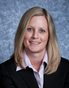 Collier County Construction / Development Lawyer Cheryl Lynn Hastings