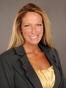 Hillsboro Beach Real Estate Attorney Jennifer Schick