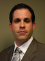 Hillsborough County Litigation Lawyer Anthony Thomas Prieto