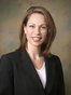 Orange County Litigation Lawyer Kristyne Elizabeth Kennedy