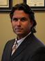 Hillsborough County Criminal Defense Attorney Keith Michael Goan