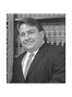 32202 Family Law Attorney Otto Dell Rafuse