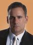 Lighthouse Point Personal Injury Lawyer David Eltringham