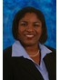 Fort Lauderdale Insurance Law Lawyer Sofiye Williams