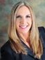Pinellas County Criminal Defense Attorney Rebecca Louise Hamilton