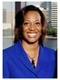 Jacksonville Criminal Defense Attorney Rhonda Denise Peoples-Waters