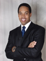 Miami-Dade County Litigation Lawyer Kenneth Edward Walton II