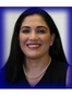 Palmetto Bay Immigration Attorney Idalis Perez