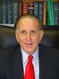 Hallandale Beach Estate Planning Attorney Craig Donoff