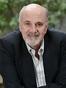 Oakland Park Divorce / Separation Lawyer Donald K. Corbin