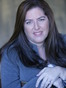 California Marriage / Prenuptials Lawyer Carrie S. Block