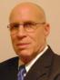 Key Biscayne Estate Planning Attorney David Stewart Molansky