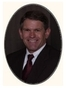Orlando Commercial Real Estate Attorney David Bennett Jones