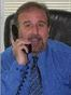 Hollywood Domestic Violence Lawyer William G. Koreman