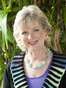 Winter Park Marriage / Prenuptials Lawyer Wendy Lise Aikin