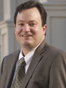 Gainesville Contracts / Agreements Lawyer Michael F. Blakey