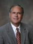 Walton County Litigation Lawyer Bruce Paige Anderson