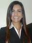 Key Biscayne Personal Injury Lawyer Iara Nogueira Morton
