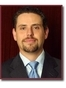 Dania Beach Civil Rights Attorney Ryan D. Gesten