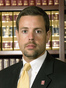 Jacksonville Business Attorney Roger K. Gannam