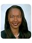 Jacksonville Employment / Labor Attorney Adrienne Leah Conrad