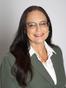 Fort Lauderdale Commercial Real Estate Attorney Carolyn N Budnik