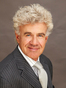 Santa Monica Real Estate Attorney Alan Robert Block