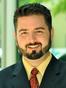 Longwood Family Law Attorney Roy Jacob Smith IV