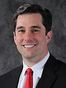 Florida Real Estate Attorney Derek Ashley Schroth