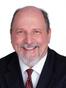 Tampa Litigation Lawyer George Zadorozny