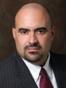 Kissimmee Divorce / Separation Lawyer Juan Arquimides Salazar