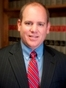 Collier County Litigation Lawyer Scott Charles Rowland