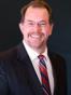 Orlando Divorce Lawyer David Scott Glicken