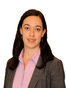 Piedmont Construction / Development Lawyer Susan Evelyn Bloch