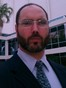 Hallandale Beach Contracts / Agreements Lawyer Bernardo Protano