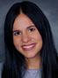 West Palm Beach Health Care Lawyer Allison Sharon Bernstein