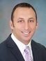 Miami Juvenile Law Attorney Jordan M. Lewin