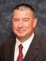 Fort Myers Family Law Attorney William O. Kratochvil