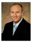 Tampa Criminal Defense Lawyer Darren Mark Finebloom