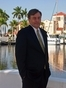 Bradenton Estate Planning Lawyer Thomas A. Moseley